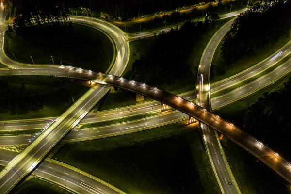 Naktinis viadukas
